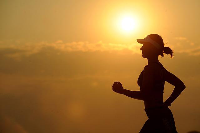 kebiasaan buruk mempengaruhi kesehatan