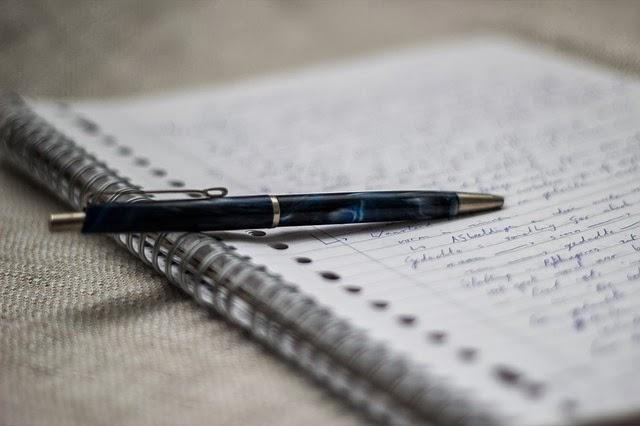 manfaat blog untuk memotivasi diri