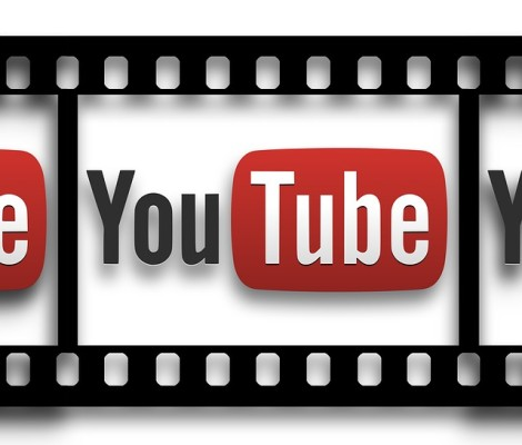 menautkan video youtube