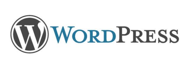 memilih wordpress
