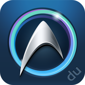 Aplikasi Percepat Kinerja Android