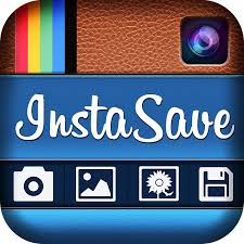 download foto instagram