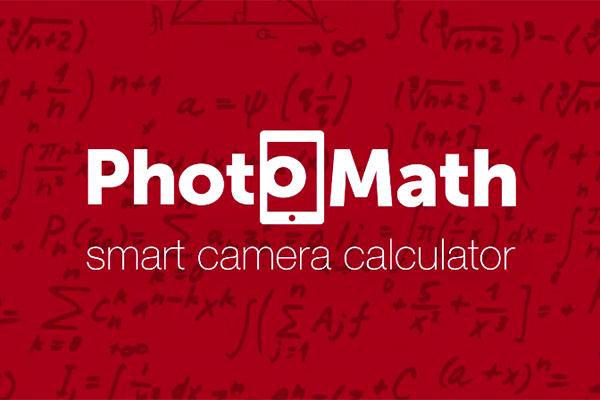 PhotoMath, Aplikasi Untuk Mengerjakan Soal Matematika