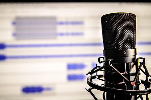 proses rekaman musik digital
