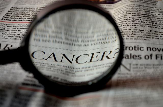 mitos tentang kanker dan penyebabnya