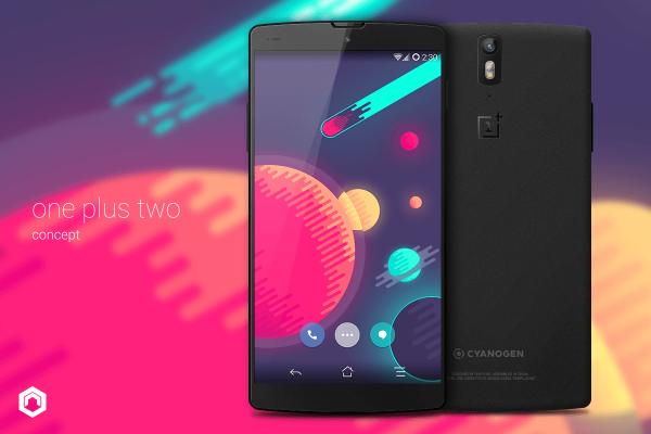 Spesifikasi dan Harga OnePlus 2, Smartphone Flagship Killer