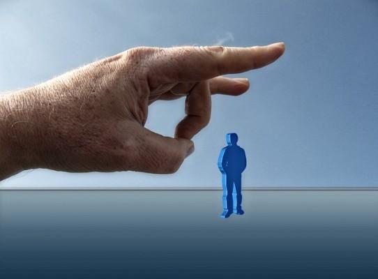 psikologi perusahaan, psikologi industri, pengertian psikologi perusahaan