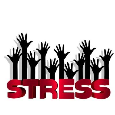 Pengertian psikopatologi, psikologi, gangguan jiwa