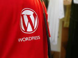 peran pengguna wordpress