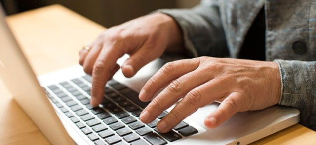 Aktifkan Alat Pemeriksa Ejaan Google Chrome untuk Meminimalisir Kesalahan Penulisan Kata dan Ketikan