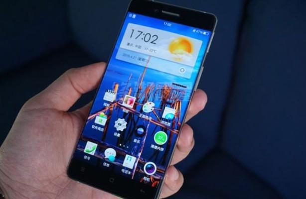 Harga dan Review Oppo R7 lite Terbaru