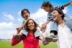 5 Kesalahan Kecil Pada Orang Tua Yang Wajib Dihindari