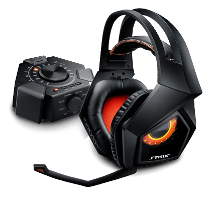 5 Headset Gaming Paling Keren dan Terbaik 2015