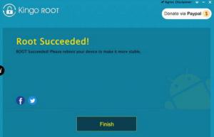 2 Cara Mudah Root Samsung Galaxy S4 I9500