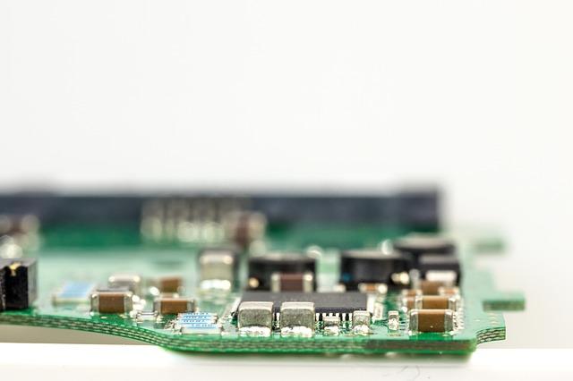 hardware DAW