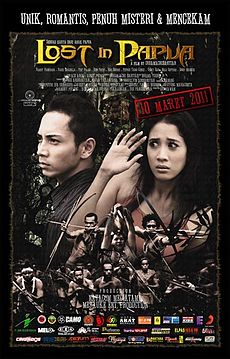 film indonesia indah