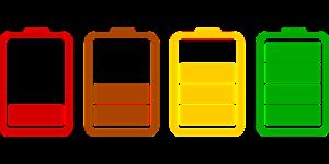aplikasi untuk menghemat baterai