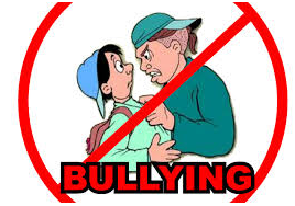Mencegah Bullying Pelajar