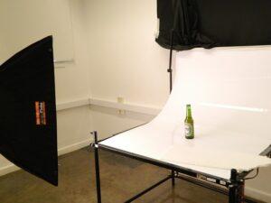 studio mini foto produk online