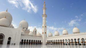 kesalahan pahaman terhadap islam