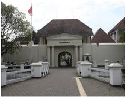 Museum di Jogja yang Wajib Dikunjungi Wisatawan