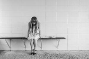 6 Tips Jitu Ini Menghilangkan Stress Berat