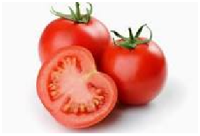 Buah dan Sayur Ini Membersihkan Racun Dalam Tubuh