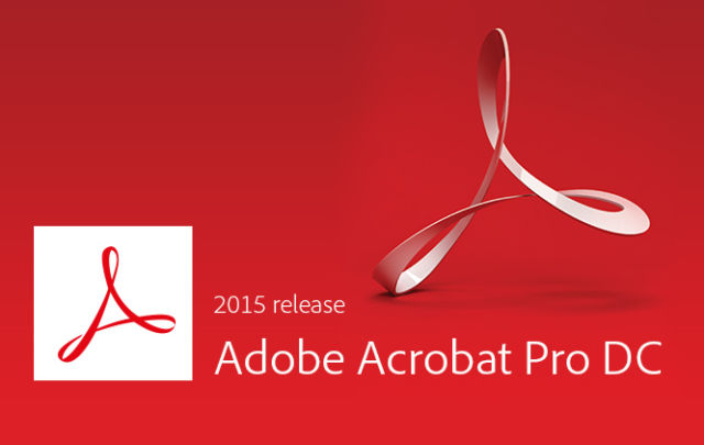 alternatif adobe acrobat