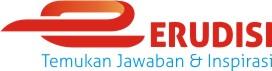 Selamat Datang di Erudisi.com