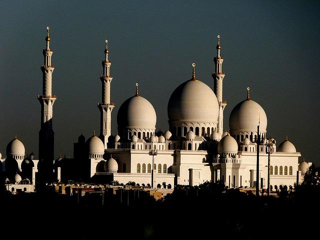 situs islam