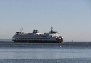 baik kapal ferry dari jawa ke bali