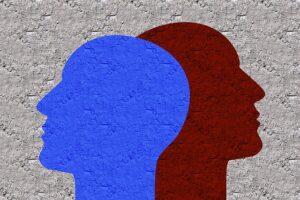 Mengubah Emosi Negatif Menjadi Emosi Positif