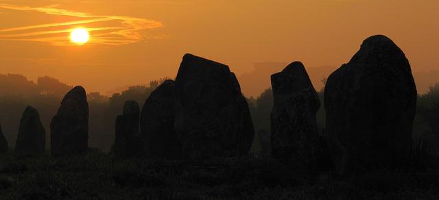kesaksian batu