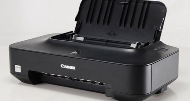 canon-ip-series