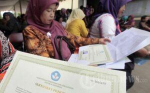 sertifikasi-guru