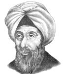 Karya dan Jasa ilmuwan islam, Ibnu Al-Haitham Sang Penemu Kamera
