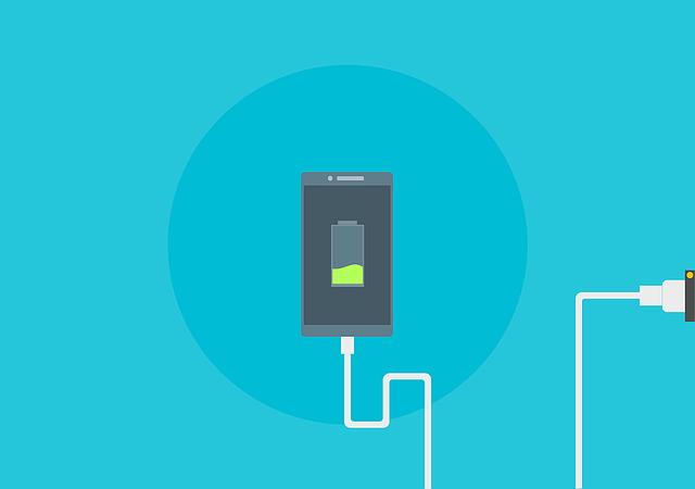 4 Trik Memperbaiki Kabel Micro Usb Yang Rusak Jangan Dulu Dibuang