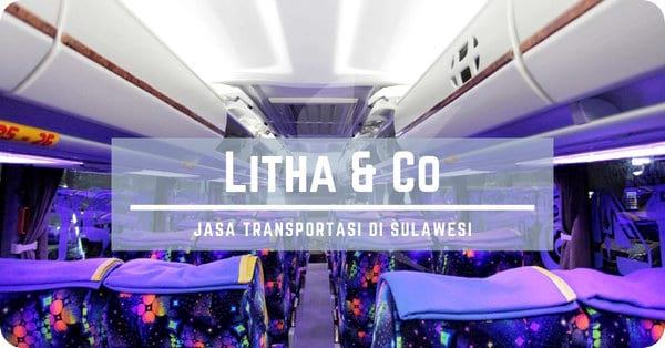 Litha & Co